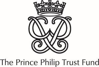 Prince Philip Trust Grant